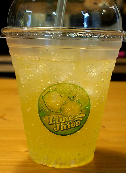 20160718_drink_01