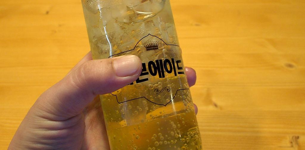 20160718_drink_03