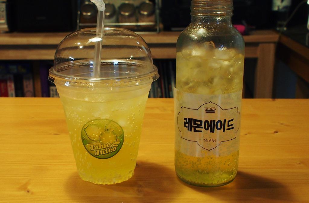 20160718_drink_list