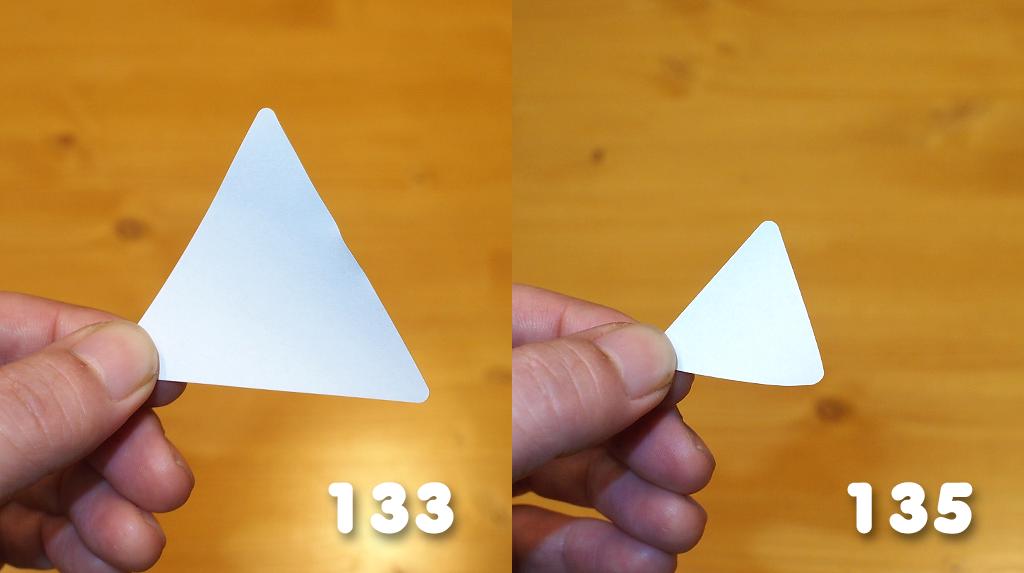 20161016_triangleLabel_01