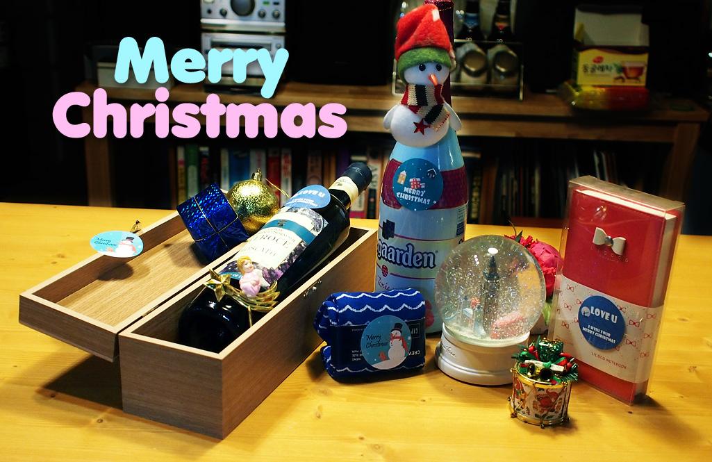 20161219_christmas580_list2