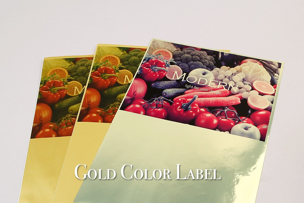 20181105_goldColorLabel-list