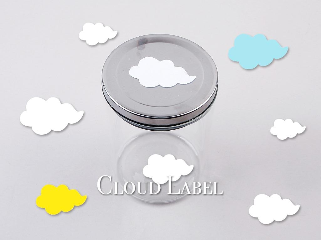20181112_cloudStyleLabel-01
