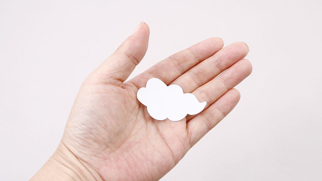 20181112_cloudStyleLabel-03