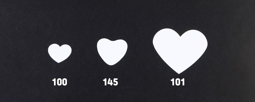 20191115_heartLabel-01