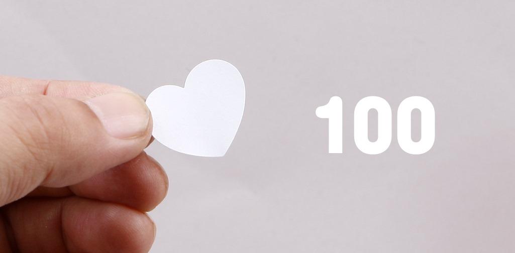 20191115_heartLabel-02