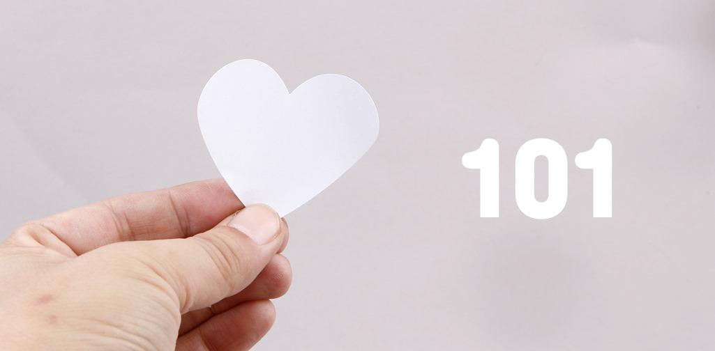 20191115_heartLabel-06