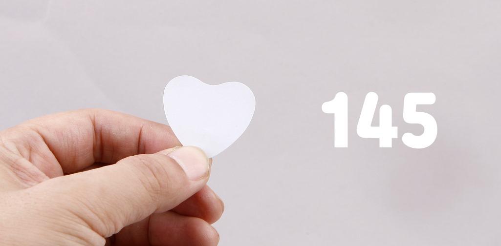 20191115_heartLabel-10