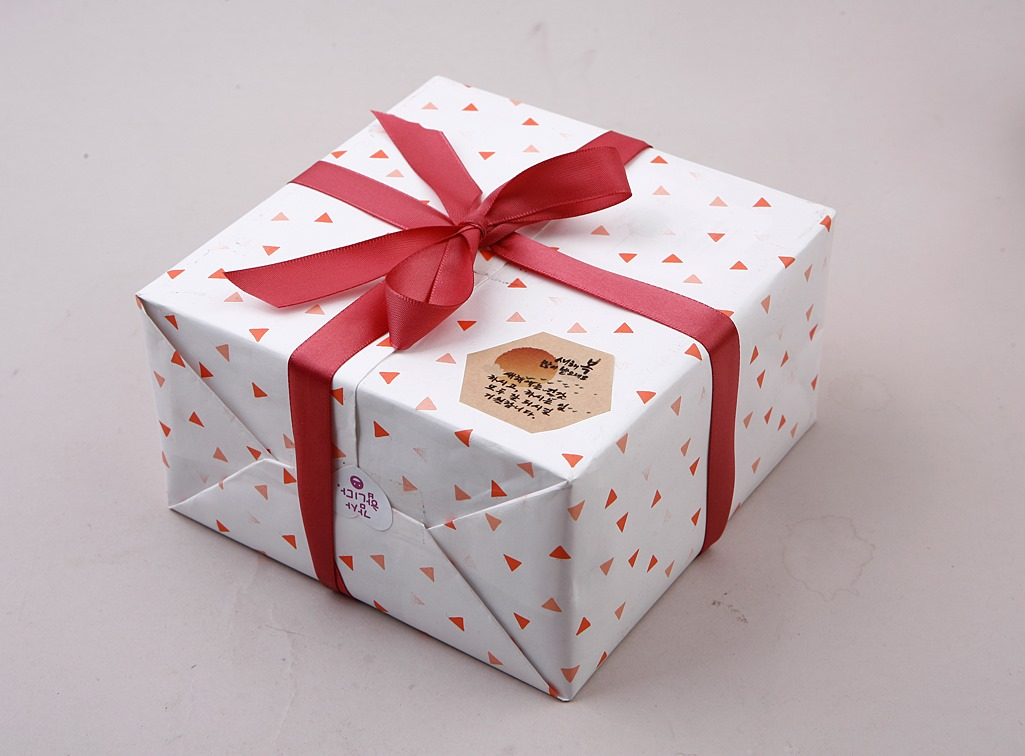 20200117_giftLabel-03-1