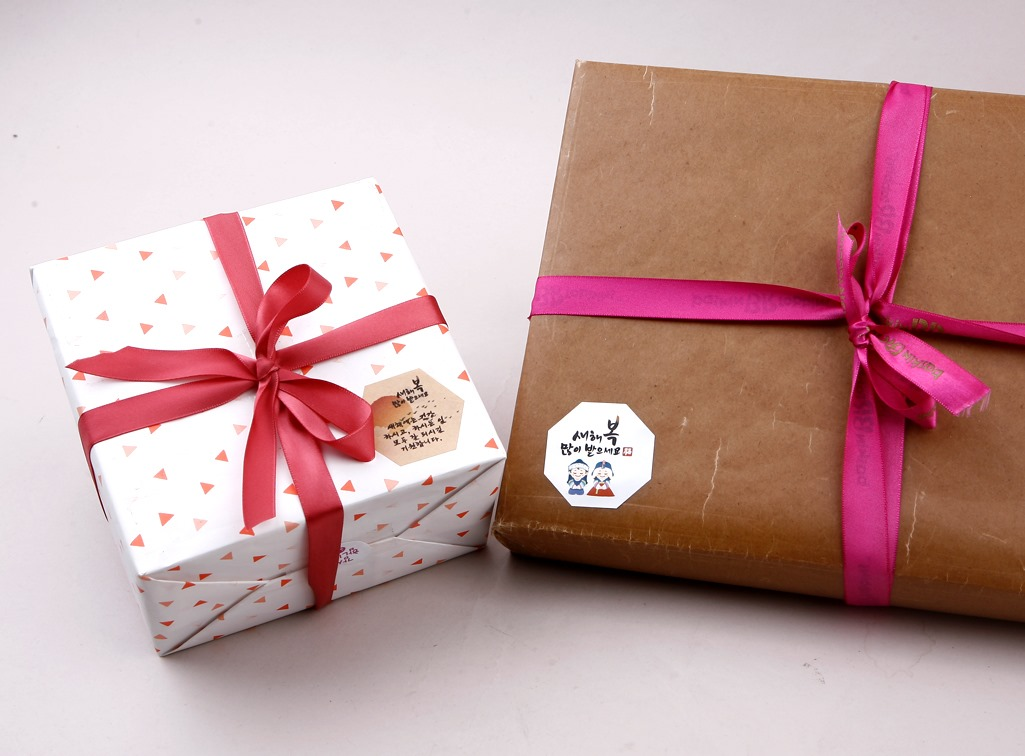 20200117_giftLabel-03-3