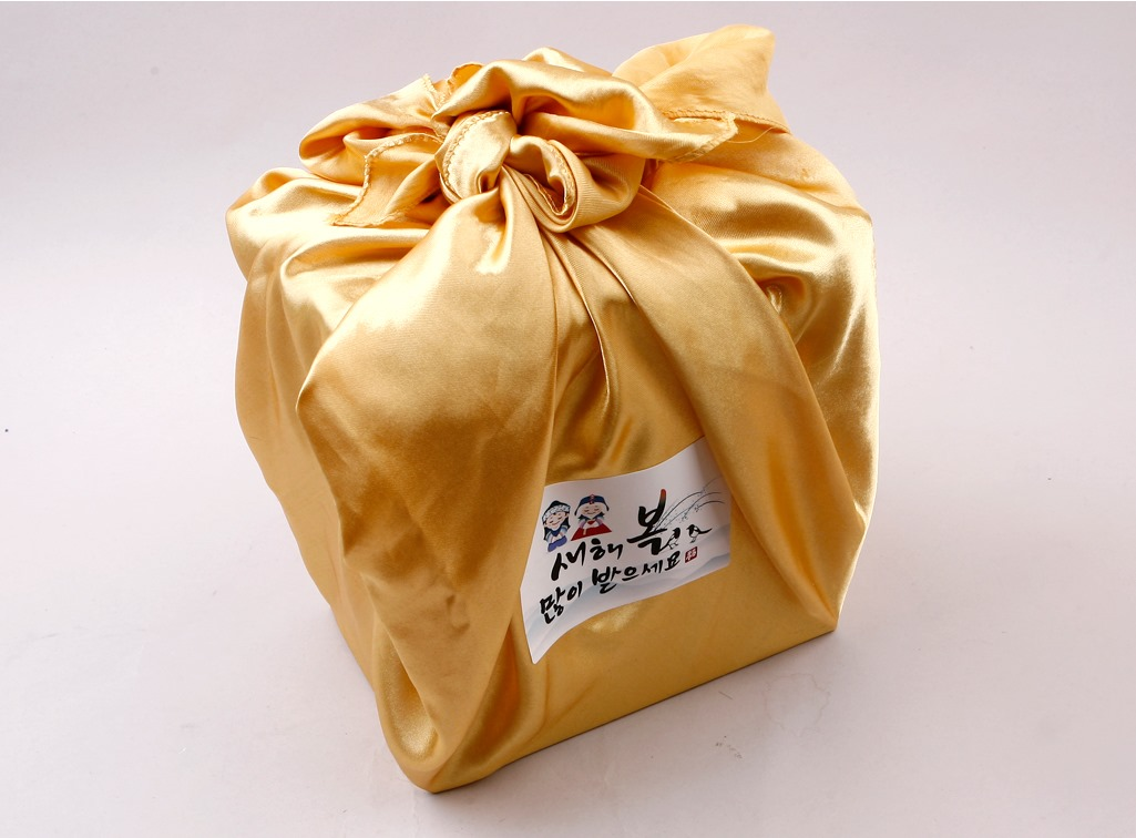 20200117_giftLabel-07-1